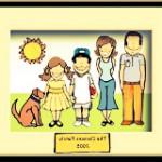 3d-peeps-family