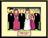 3d-peeps-wedding