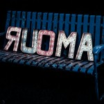 amour-marquee-sign