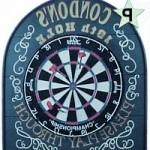 darts-sign