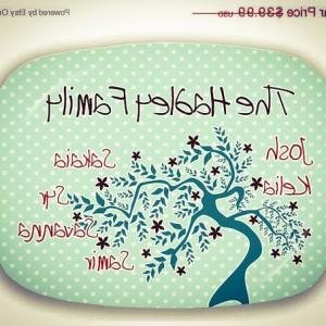 family-tree-platter