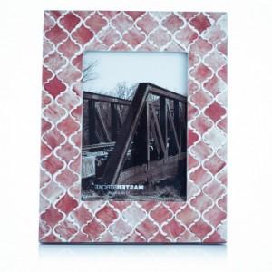 frame-astrid