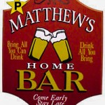 home-bar-sign