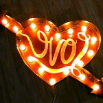 love-marquee-sign