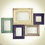 mirror-adele