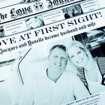 offical-personalizable-wedding-newspaper