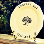 personalized-family-tree-platter
