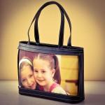 photo-bag