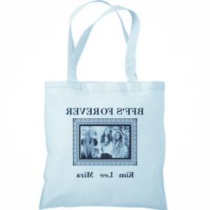photo-bag-canva