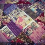 photo-memory-quilt
