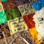 photo-memory-quilt-guestbook