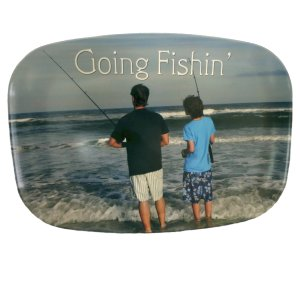 photo-platter-fishin