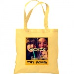 seniors-custom-photo-tote