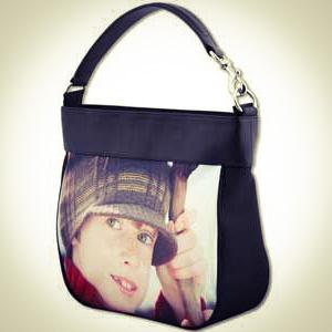 snaptotes-photo-handbag