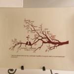 wedding-family-tree-platter