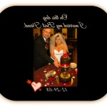 wedding-platter