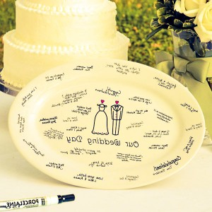 wedding-signature-platter